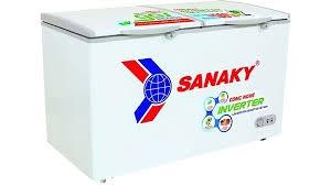 TỦ ĐÔNG SANAKY VH2899A3