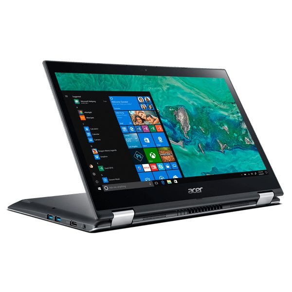 Laptop Acer SPIN3-SP314-51-39WK