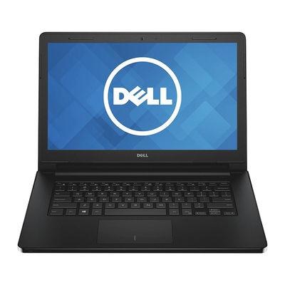 Laptop Dell Inspiron N3467 M20NR1 Core i3-6006U