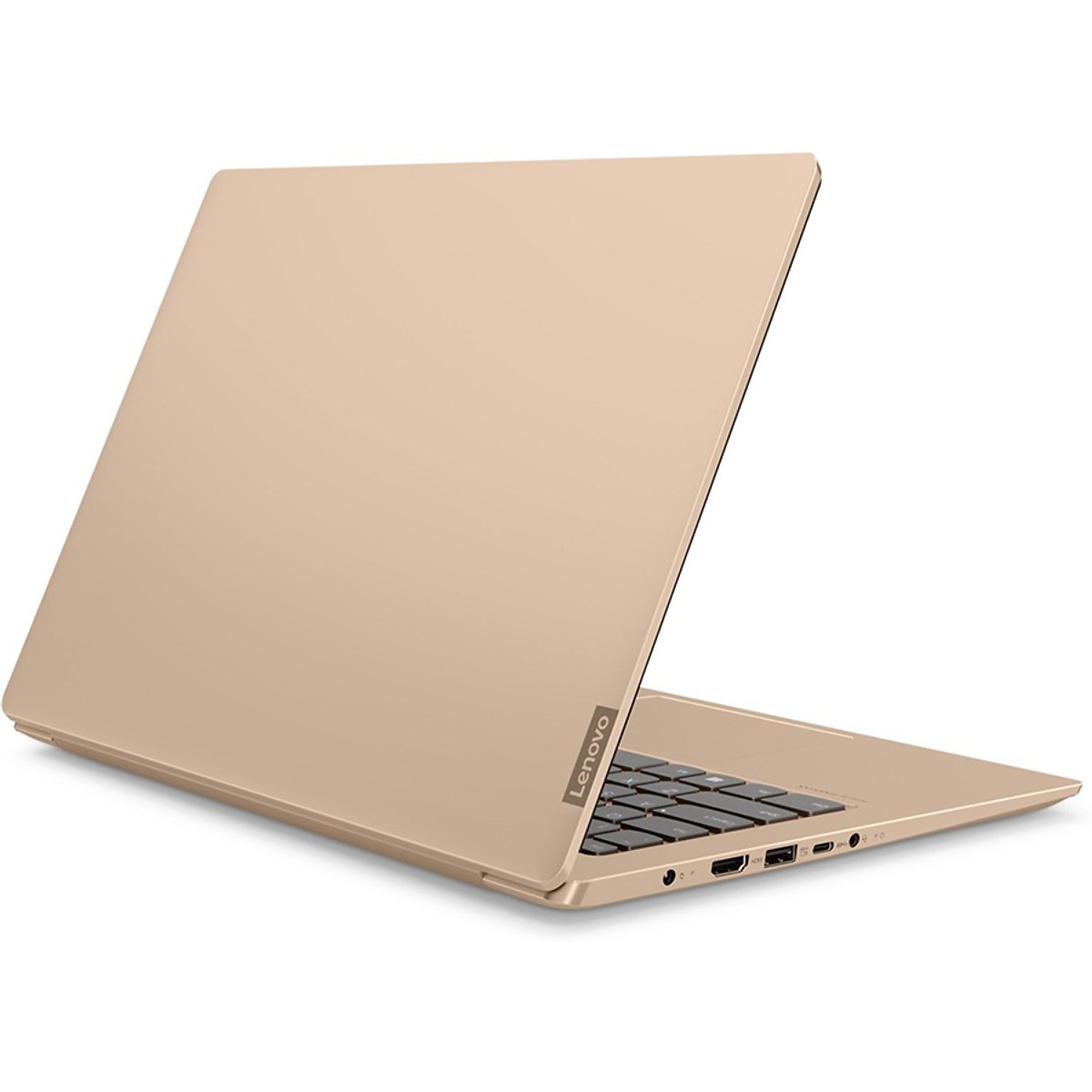 Laptop Lenovo IDEA PAD 520-5 14IKBR