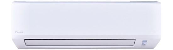 Máy lạnh Daikin 1,5HP FTV35BXV1