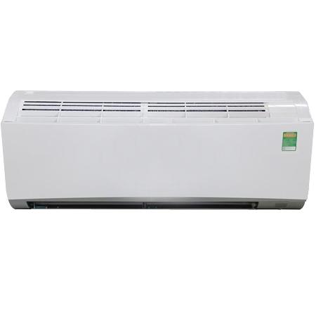 Máy lạnh Mitsubishi MSY-GH10VA