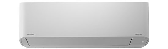 Máy lạnh Toshiba 1 HP RAS-H10BKCV-V SẢN PHẨM