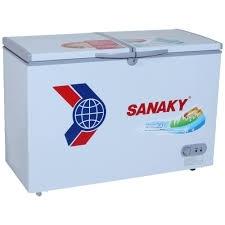 Tủ đông Sanaky VH2899A1