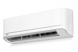 Máy lạnh Toshiba 1.0 HP RAS-H10QKSG-V