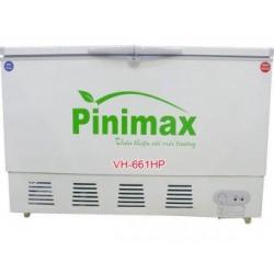 TỦ ĐÔNG PINIMAX VH661HP
