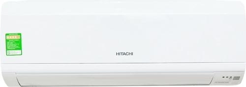 Máy lạnh  Hitachi RAS-X10CB