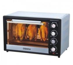 Lò nướng thùng màn hình LED cao cấp Osaka TO45LB 45L 1700W