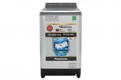 Máy giặt 8.5 Kg Panasonic NA-FS85V7LRV