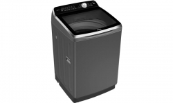 Máy Giặt AQUA 12Kg AQW-DR120CT