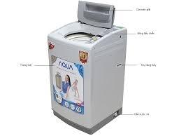 Máy giặt Aqua 70