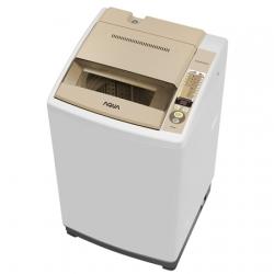 MÁY GIẶT AQUA 8.0 Kg AQW-S80KT
