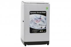 Máy giặt Hitachi SF-100XA 220VT