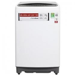 Máy giặt LG T2395VS2W