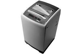 Máy giặt Midea 1106