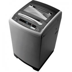 Máy giặt Midea  9.0 kg MAM-9006