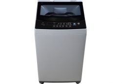 Máy giặt Midea MAN-9507
