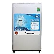 Máy giặt Panasonic 70VB7