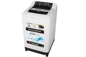 Máy giặt Panasonic 8.5 KG NA-F85A4HRV