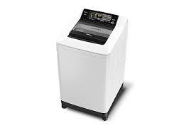 Máy giặt Panasonic 9 kg NA-F90A4HRV