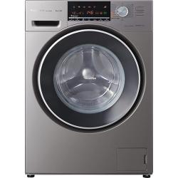 Máy giặt Panasonic Inverter 8.0 Kg NA-128VX6LV2