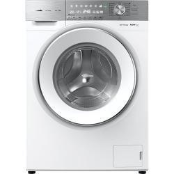 Máy giặt Panasonic Inverter 9.0 Kg NA-129VG6WV2