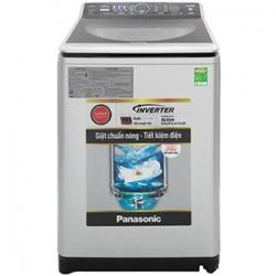 Máy giặt Panasonic NA-FS11V7LRV