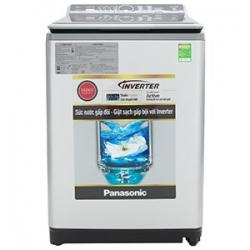 Máy giặt Panasonic NA-FS11X7LRV