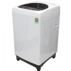 Máy giặt Sharp 7kg ES-S700EV