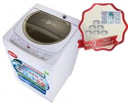 Máy giặt Toshiba 10kg AW-B1100GV