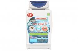 MÁY GIẶT TOSHIBA AW-B1000GV (9KG)
