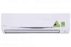 Máy lạnh Daikin FTKC50RVMV