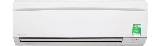 Máy lạnh Daikin FTNE35MV1