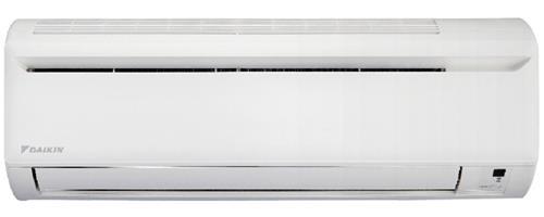 Máy Lạnh Daikin FTV50BXV1V