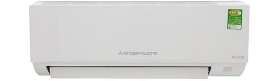 Máy lạnh Mitsubishi Electric 1.5 HP MS-HL35VC