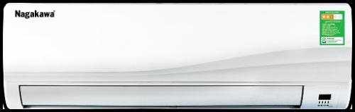 Máy lạnh Nagakawa NS-C09TK