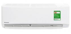 Máy lạnh Panasonic 1 HP N9VKH