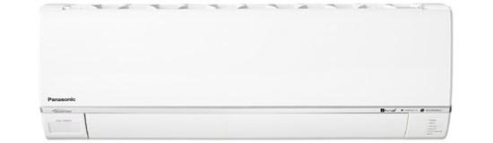 Máy lạnh Panasonic 1.5 HP CU/CS-U12SKH-8