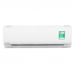 Máy Lạnh Panasonic CS- PC9TKH (NG)