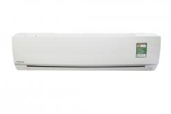 Máy lạnh Panasonic CU/CS-N18TKH-8