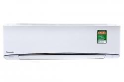 Máy lạnh Panasonic U9TKH-8