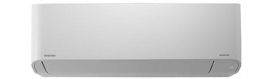 Máy lạnh Toshiba 1.5 HP RAS-H13BKCV