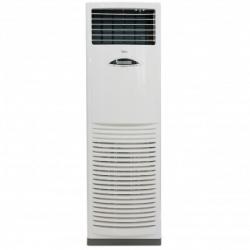 Máy Lạnh Tủ Đứng Midea MFS2-50CR (5.5 HP)