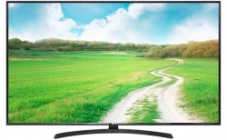 Smart Tivi 4K LG 65 inch 65UK6340PTF