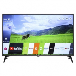 Smart Tivi LED LG 43 Inch 43LK5400PTA
