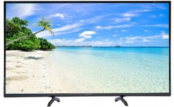 Smart Tivi Panasonic 40 inch TH-40FS500