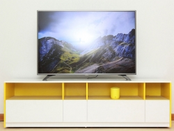 Smart TV 55 inch 55UH650