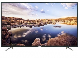 Tivi 4K PANASONIC 49 Inch TH-49FX650