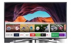 Tivi Led Samsung UA43M5523