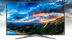 Tivi Led Samsung UA55M5500